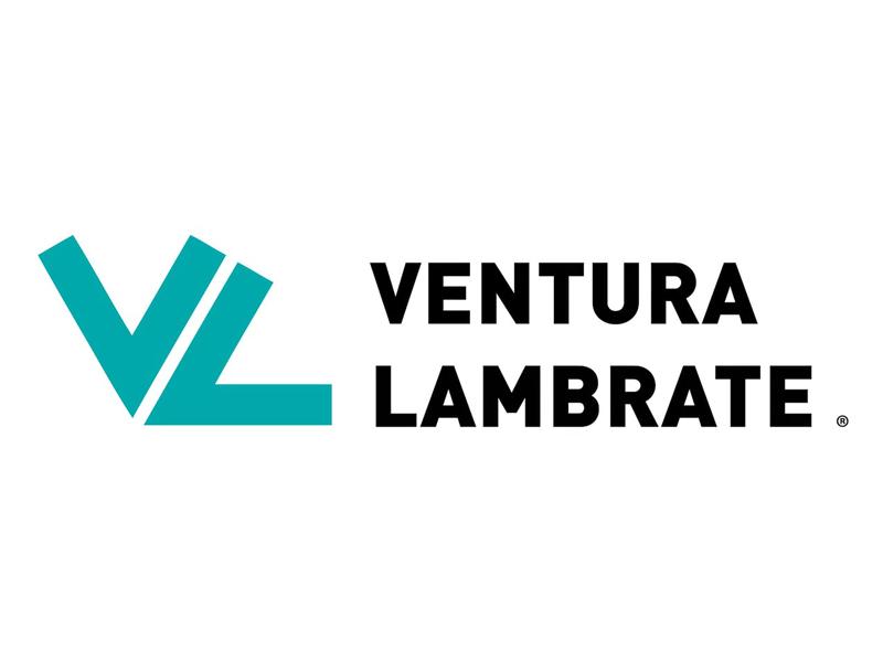 web_Logo_VenturaLambrate.jpg