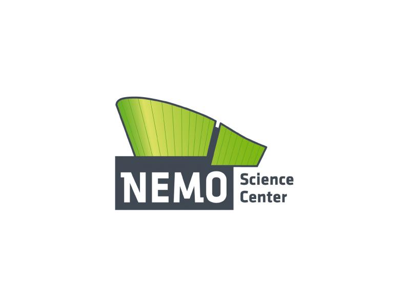 web_logo_Nemo.jpg