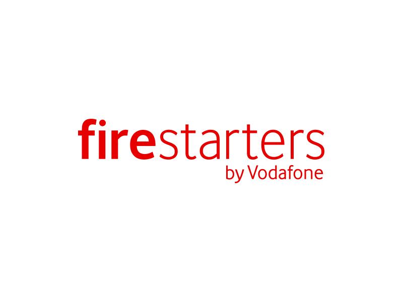 web_firestarters.jpg
