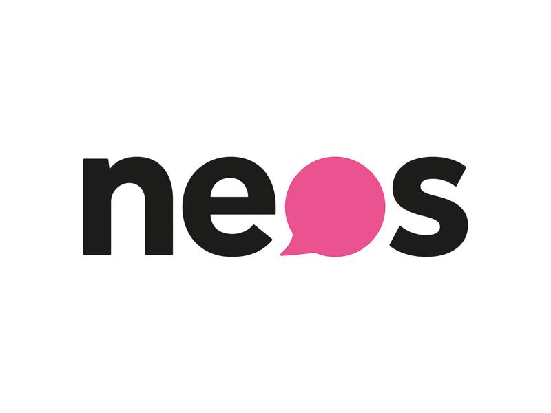 web_logo_neos.jpg