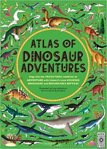 Atlas of Dino Adventures.jpg