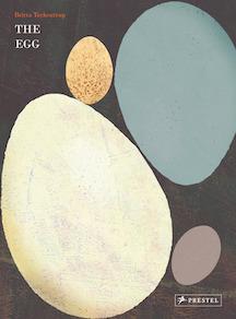 -The Egg.jpg