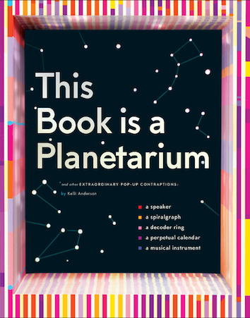 -Book is a Planetarium.png