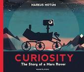 -Curiosity.jpg