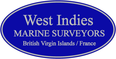 West-Indies-Logo1210.jpg