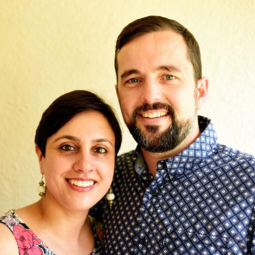 Keith and Esther Gamon.jpg