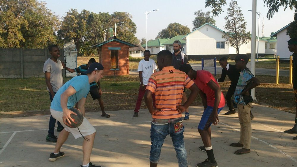 Zambia basketball.jpg