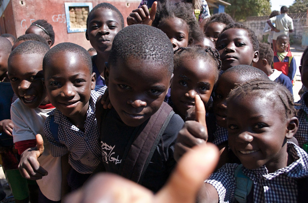 Zambia kids thumbs up.jpg