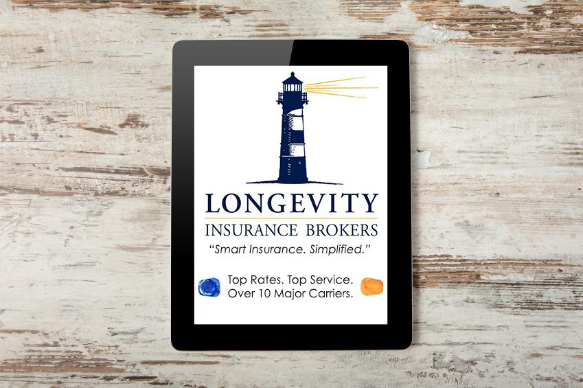 Longevity_HomepageSlideshow_Slide3_MeetLongevity_TopServiceTopRates.jpg