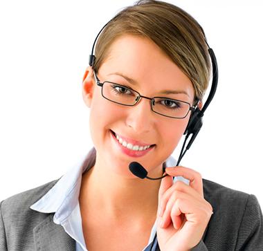 Longevity_ContactUs_Receptionist.jpg