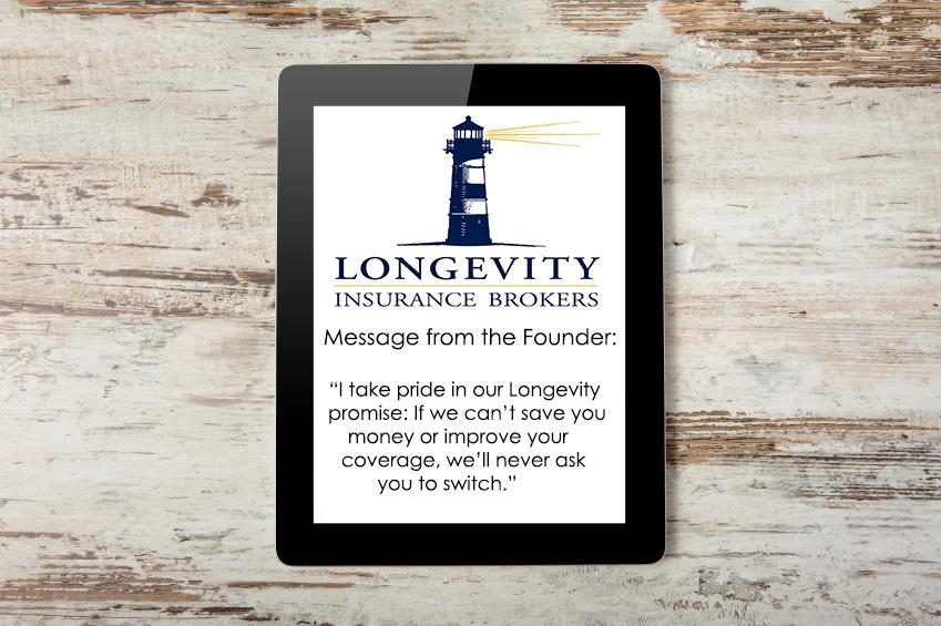 Longevity_HP_Slideshow_LGPromise.jpg