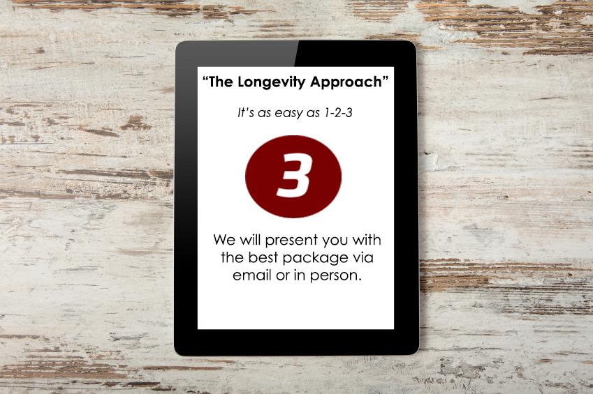 LongevityInsuranceBrokers_slide3.jpg
