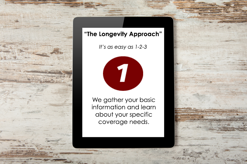 LongevityInsuranceBrokers_Slide1.jpg