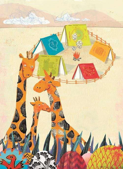 giraffes-500px.jpg
