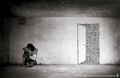 amnesty-door.jpg