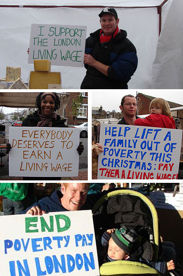 living_wage_montage.jpg