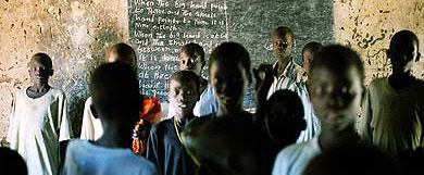 sudan_schoolchildren.jpg