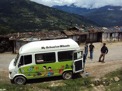 my school on wheels.jpg