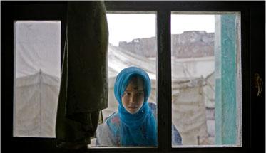 afghan_girls_ii.jpg