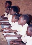 ghana%20primary%20school.jpg