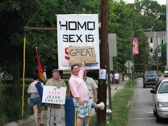 homosex.JPG