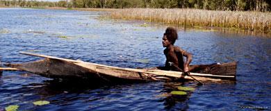 ten_canoes_I.jpg