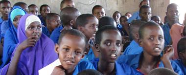 dadaab_classroom.jpg