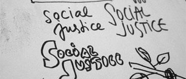 social_justice_sketches_01.jpg