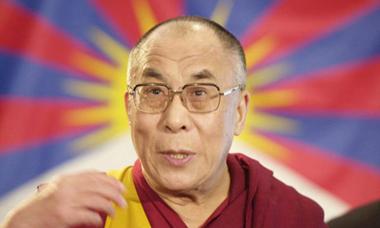 dalai_lama.jpg