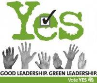 Yes_Green_Leadership.jpg