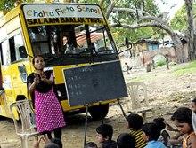 india-schoolbus-01.jpg