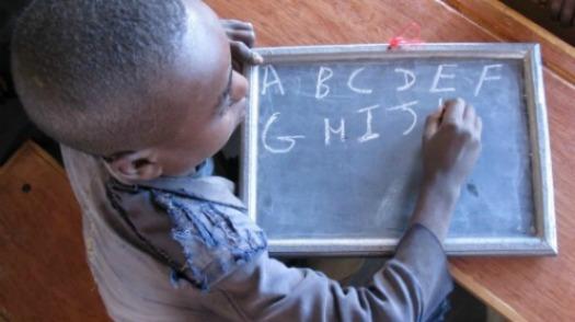 ethiopia_literacy-boost.jpg