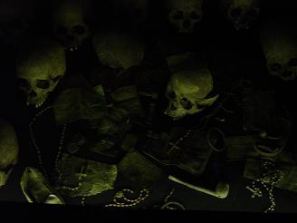 rwanda human remains.jpg