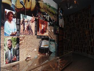 rwanda display.jpg