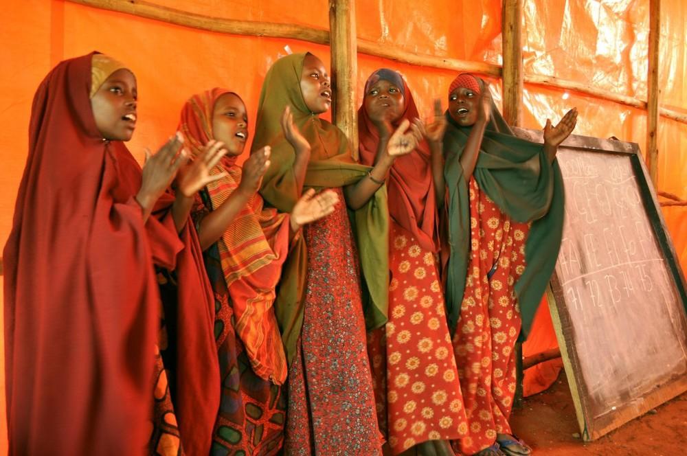EIE-Ethiopia.jpg