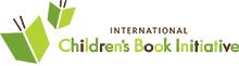 ICBI-green-22px.jpg