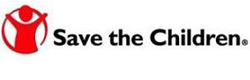 SC logo_II_opt_opt.jpg