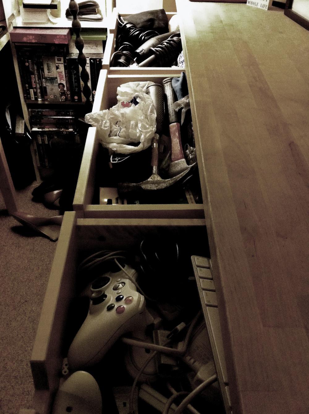 drawer clutter.jpg