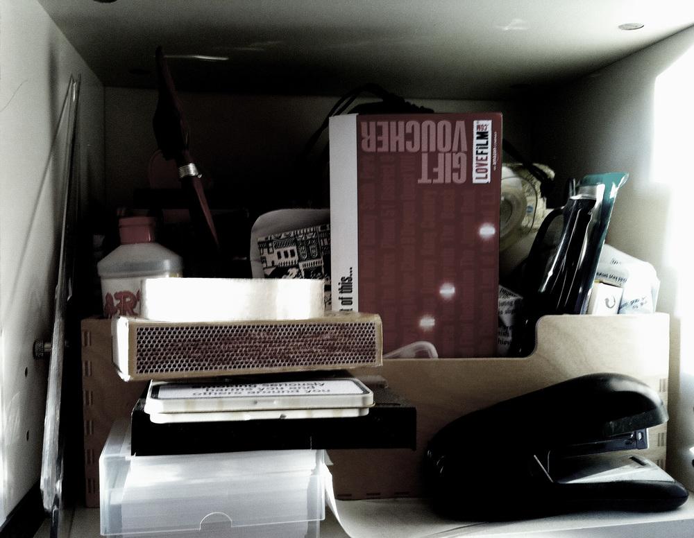 shelf clutter.jpg