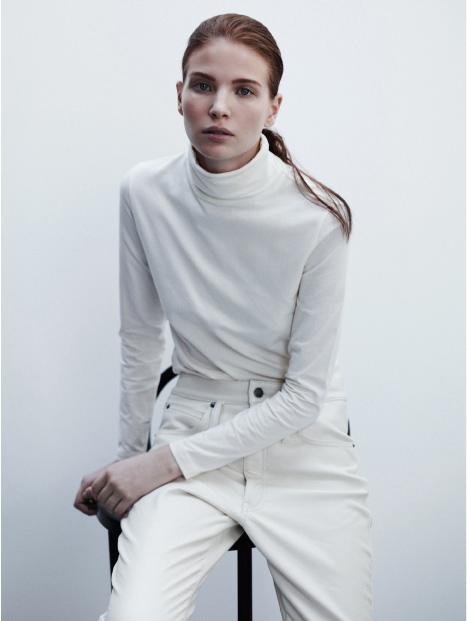 white1.jpg