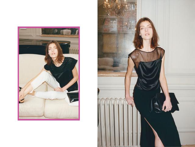 Images via Topshop and Vogue UK