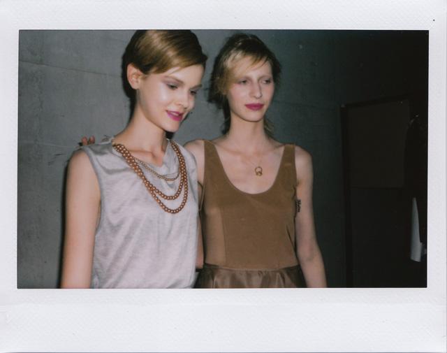 kate-sylvester-polaroids4.jpg