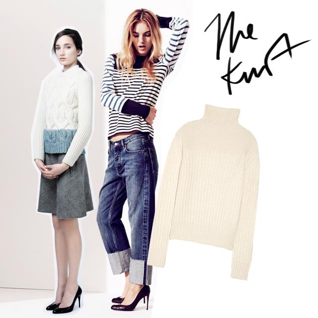 badlands-sweater-collage.jpg