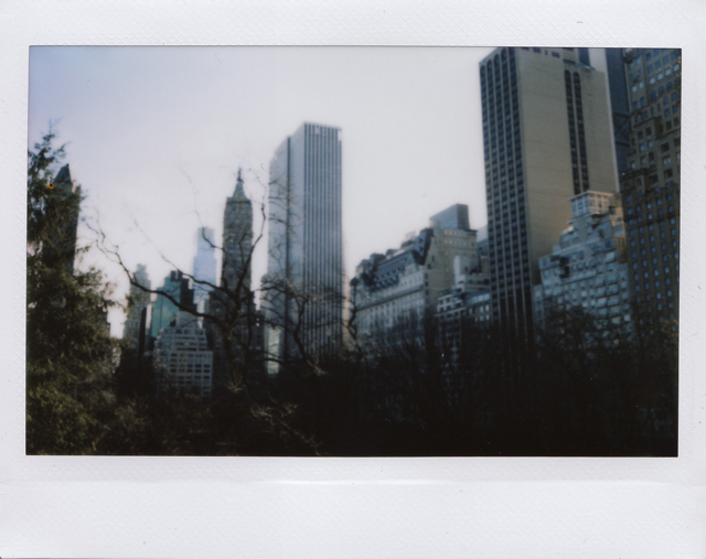 central-park-3.jpg