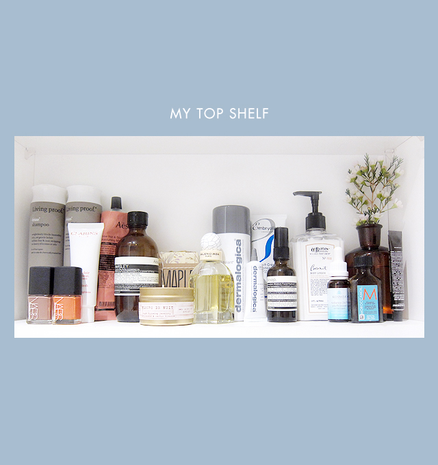 topshelf2.jpg