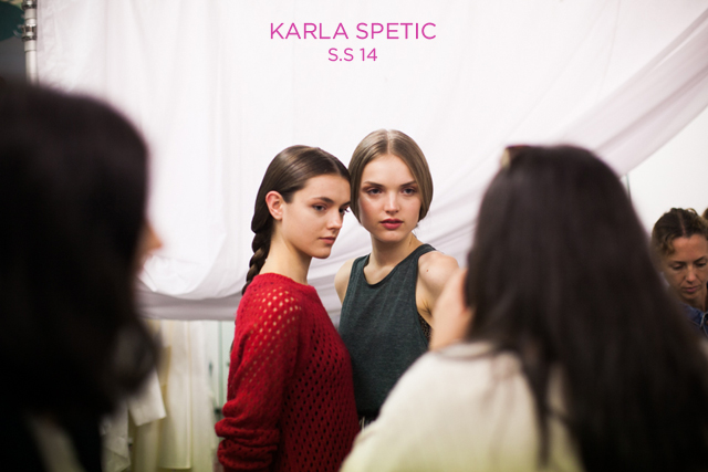 MBFWA_Day2_KarlaSpetic_HTR_001.jpg