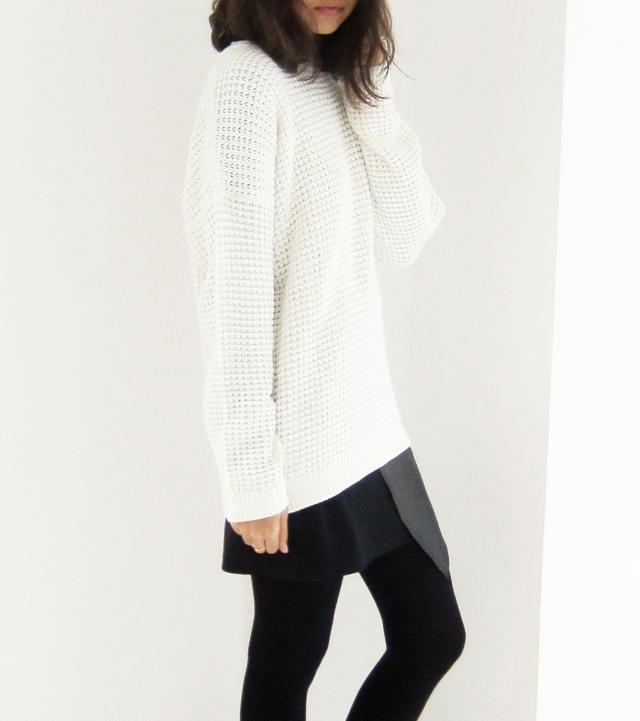 ivory-sweater2.jpg