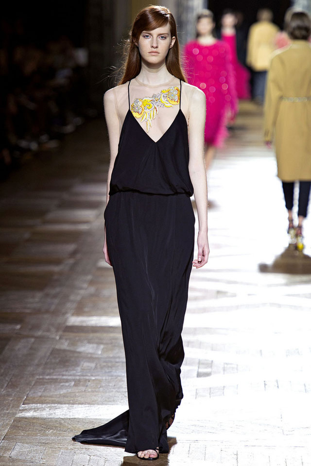 Dries-Van-Noten-Fall-2013-6.jpg