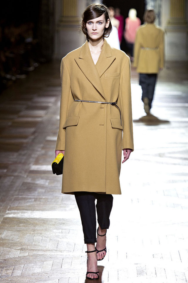 Dries-Van-Noten-Fall-2013-5.jpg