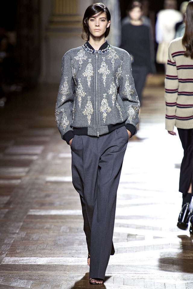 Dries-Van-Noten-Fall-2013-4.jpg